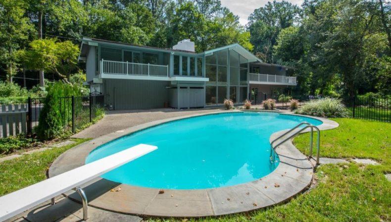 montco real estate listing