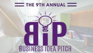 business idea competition