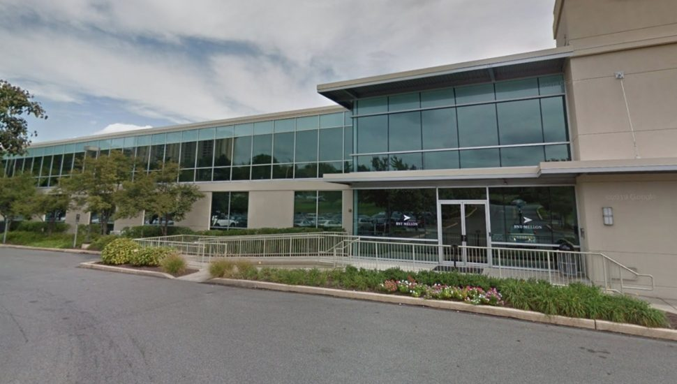E. Kahn Development bought 760 Moore Road