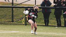 Girls Flag Football 3