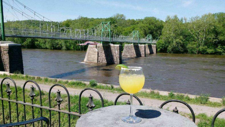 Margarita-on-Delaware-River.jpg