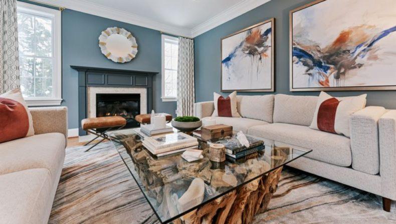 Bryn Mawr home montco real estate