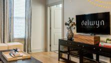 The Delwyn Real Estate Bala Cynwyd