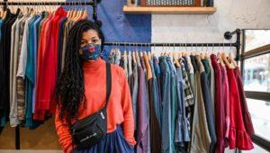 grant blvd fashion jenkintown