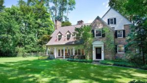Montco house Best Places to Live in PA