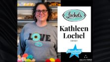 Kathleen Lochel
