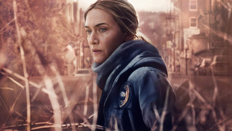 kate winslet actor mare of easttown