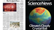 ny times stem writing contest