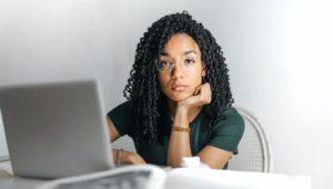 PA unemployment claim system improvements