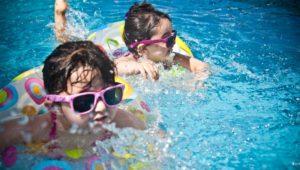 montco swimming pools