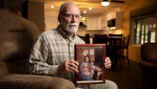 Charlie Hibbs Bucks County cold case