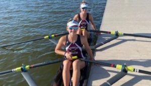 USrowing lower merion sports rowing