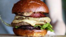 FB ripplewood burger