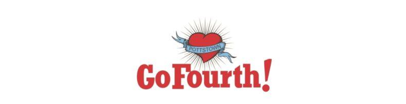 Go Fourth2021 pottstown