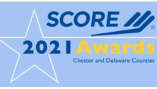 SCORE Chester & Delaware Counties 2021 Small Business Awards
