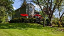 Montco house for sale