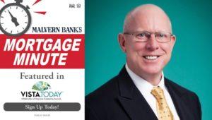 malvern bank
