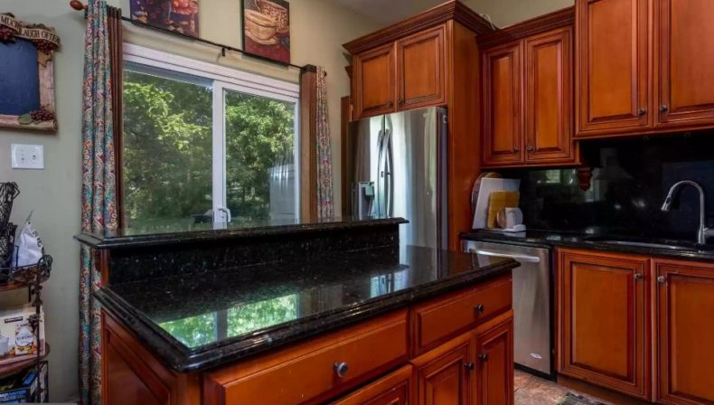 East Norriton Fabulous Features house for sale
