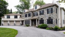Penn Valley house for sale