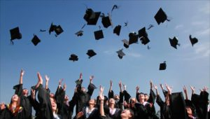 montco home to best employers for new grads
