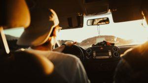 Pennsylvania teenage driver ratings