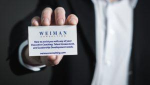 Montco weiman consulting