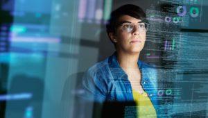 wilmu cybersecurity education