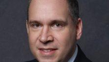 Penn Community Bank Stephen Murphy EVP, Chief Banking Officer