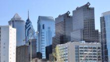 Philadelphia buildings World's Greatest Places