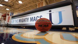 immaculata basketball camp