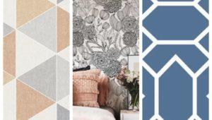 wallpaper abington