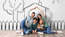 Malvern Bank Mortgage Minute