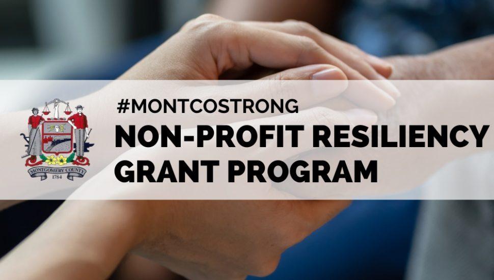 Montco Strong Grant v. 5