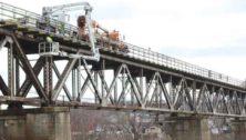 Bridgeport Viaduct SEPTA