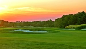 Raven's Claw golf course Pottstown MONTCO