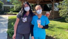 Jefferson Health - Abington