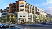ardmore piazza project rendering (1)