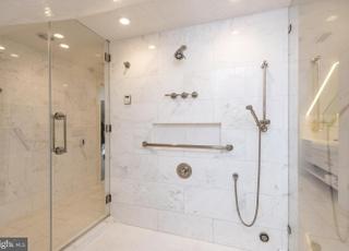 bathroom real estate house of the week