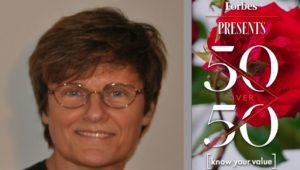 Dr. Katalin Karikó