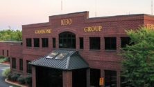 gambone group in east norriton