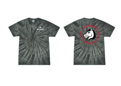 MCCC Monty T shirt winner