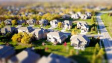 hot housing market in montgomery county