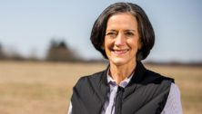 Montgomery County Commissioner