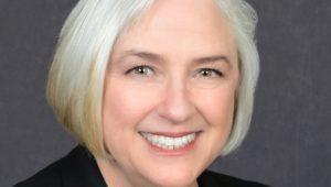 Stephanie Schwartzberg, Penn Community Bank