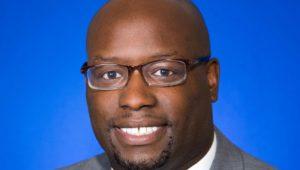 Hakim Jones councilman