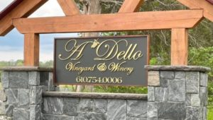 A'Dello Wineries