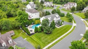 Collegeville house for sale