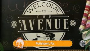 welcome to avenue pottstown 6abc 2021 fb