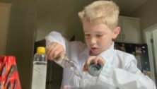 young scientist 6abc video 2021