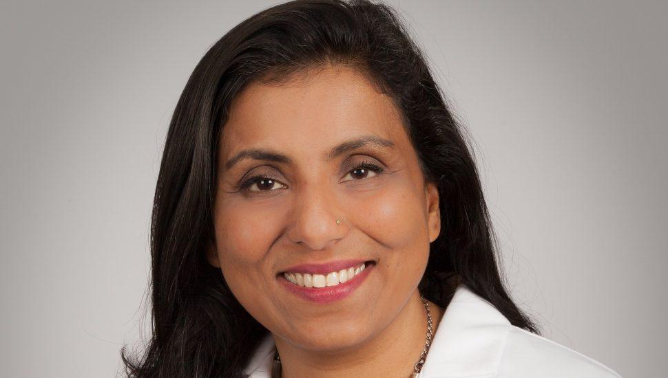Dr. Shafinaz Akhter